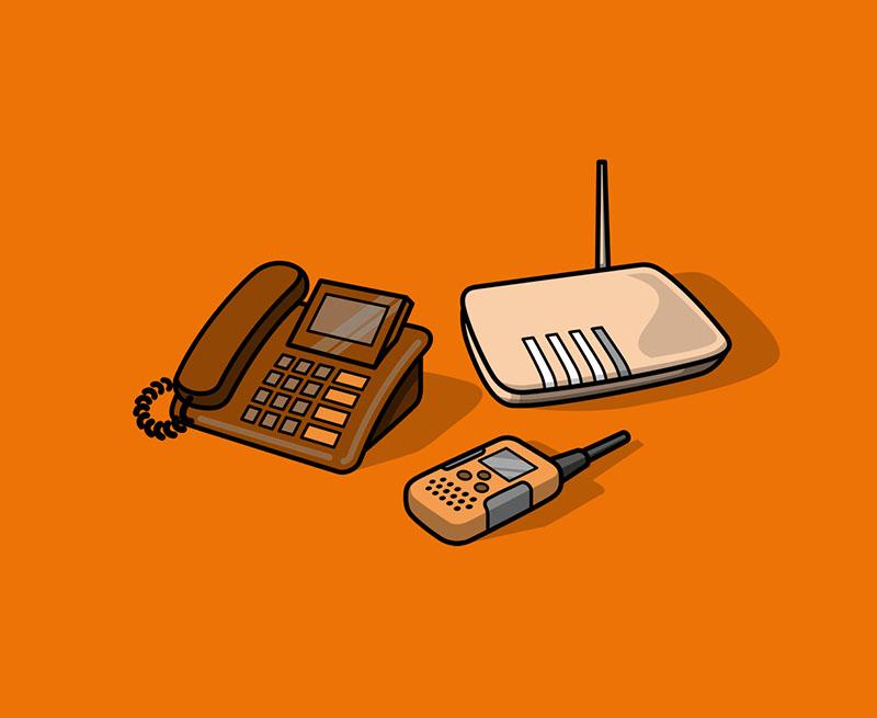 Suche gebrauchtes Handy, Whatsapp fähig